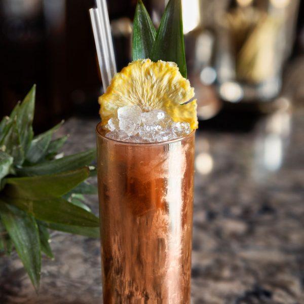 Rum Forest Rum