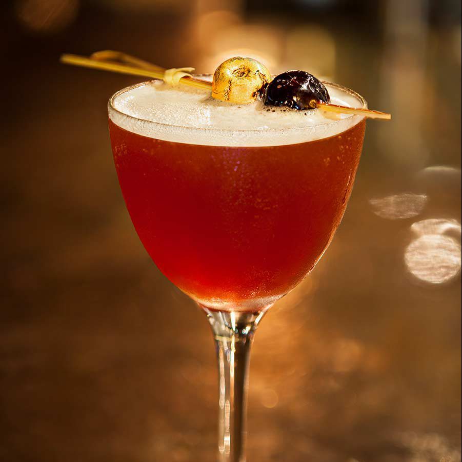 easter-cocktail-the-maltese