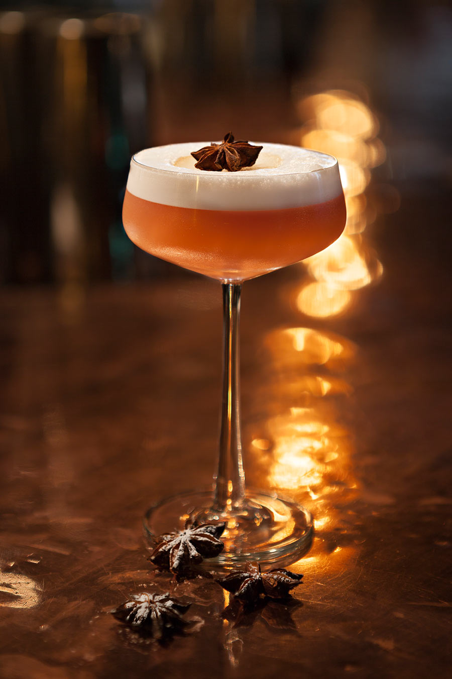easter-cocktail-the-white-rabbit