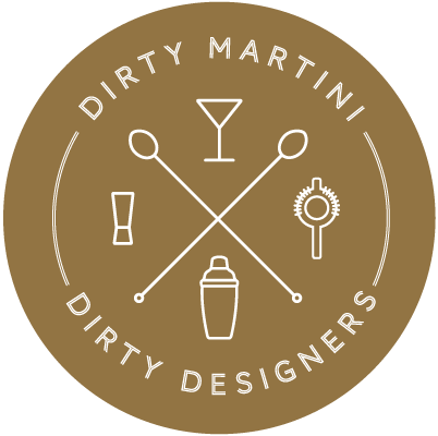 Dirty Designers: Session 1 featured image