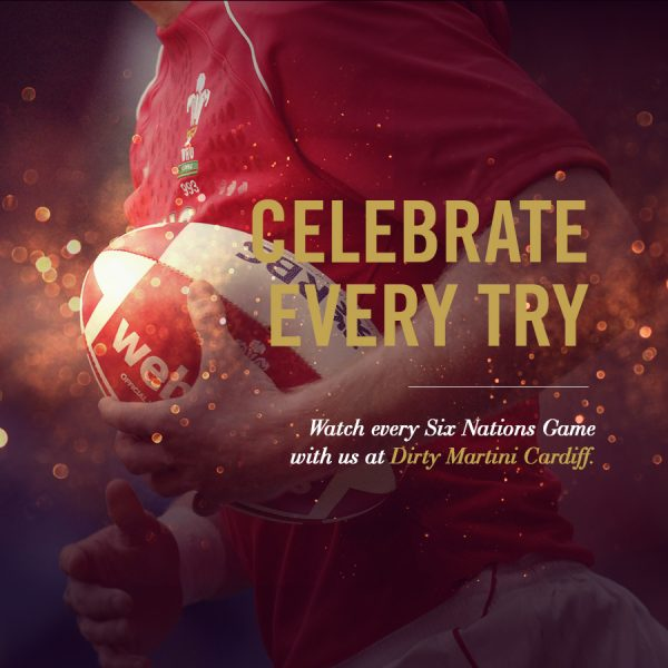 RUGBY featured image