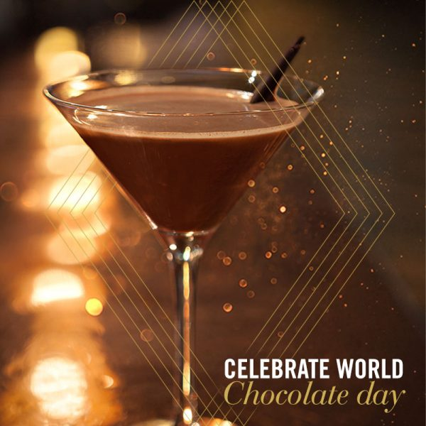 World Chocolate Day featured image