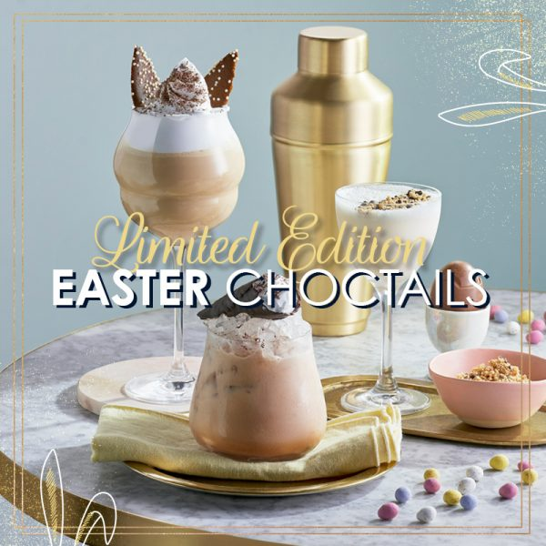 Easter Choctails 2019 featured image