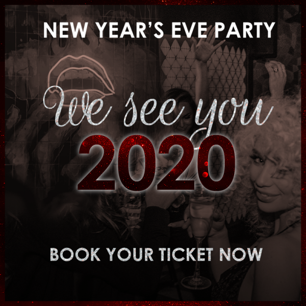NYE 2019 featured image