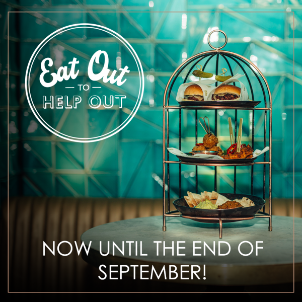 Eat Out to Help Out featured image