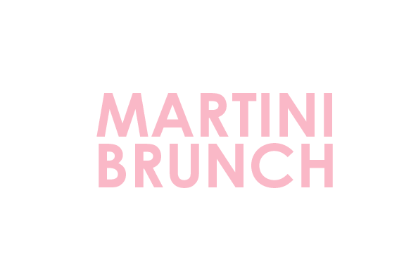 Bottomless Brunch at Dirty Martini Cardiff